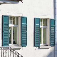 Fensterläden-quadrat.jpg